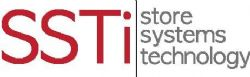 Store Systems Technology, Inc.