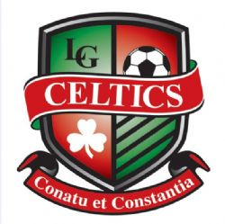 La Grange Celtics Soccer Club