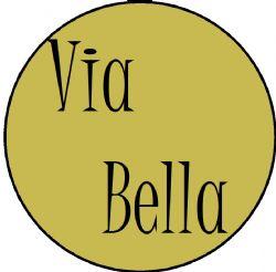 Villa Bella Restaurant