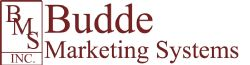 Budde Marketing Group