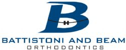 Battistoni & Beam Orthodontics