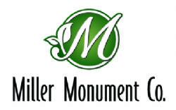 Miller Monument