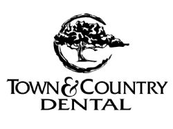 Town & Country Dental