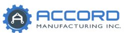 Accord Manufacturing