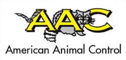 American Animal Control