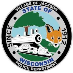 The Jackson Police Department