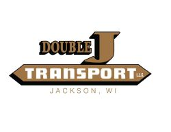 Double J Transport