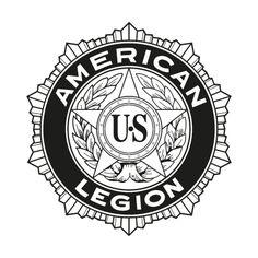 American Legion Of Jackson post 486