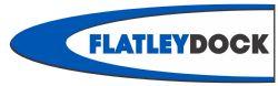 Flatley Dock System