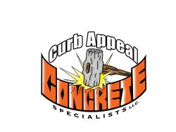Curb Appeal Concrete Specialists, L.L.C.
