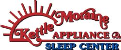 Kettle Moraine Appliance & Sleep Center