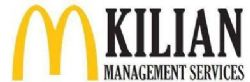 Killian Management Services