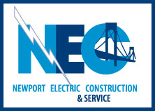 Newport Electric