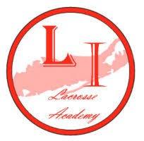 LI Lacrosse Academy