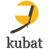 Kubat Barber Shop