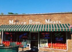 Mercep Bros Meats