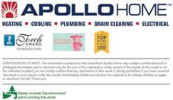 Apollo Home