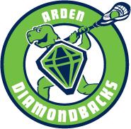 Arden Lacrosse