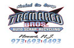 Tremarco Brothers Auto Scrap
