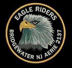 Bridgewater Eagle Riders