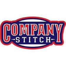 Company Stitch; a Division of East Coast Media