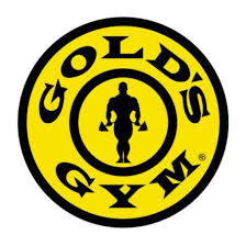 Gold's Gym of Bridgewater