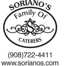 The Soriano's Family of Caterers