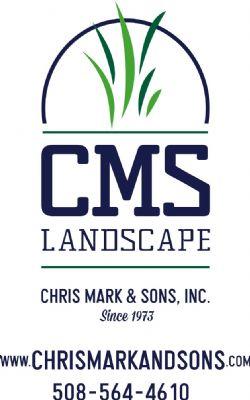 CMS Landscape