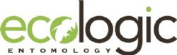 Ecologic Entomology, LLC