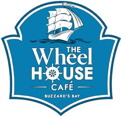 The Wheeelhouse Cafe'