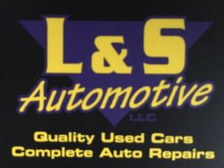 L&S Automotive