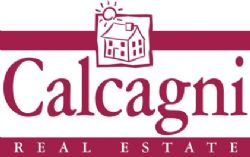 Calcagni Real Estate