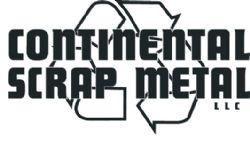 Continental Scrap Metal, LLC