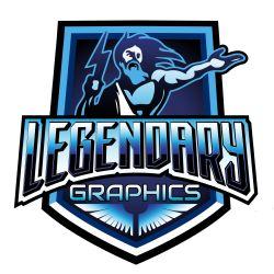 Legendary Graphics