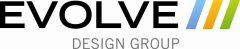 Evolve Design Group