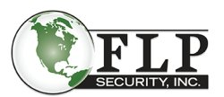 FLP Security