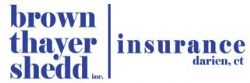 Brown Thayer Shedd Insurance