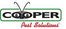 Cooper Pest Control