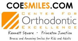 Center for Orthodontic Excellence