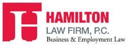 Hamilton Law
