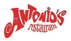 Antonio's Restaurant