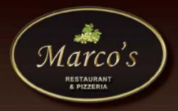 Marco's Family Ristoranti