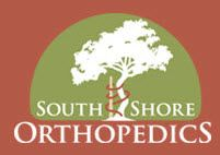South Shore Orthopedics