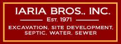 Iaria Brothers
