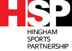 Hingham Sports Partnership