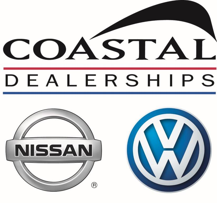 Coastal Dealerships