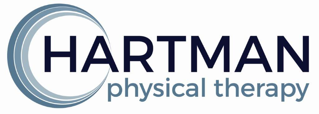 Hartman Physical Therapy