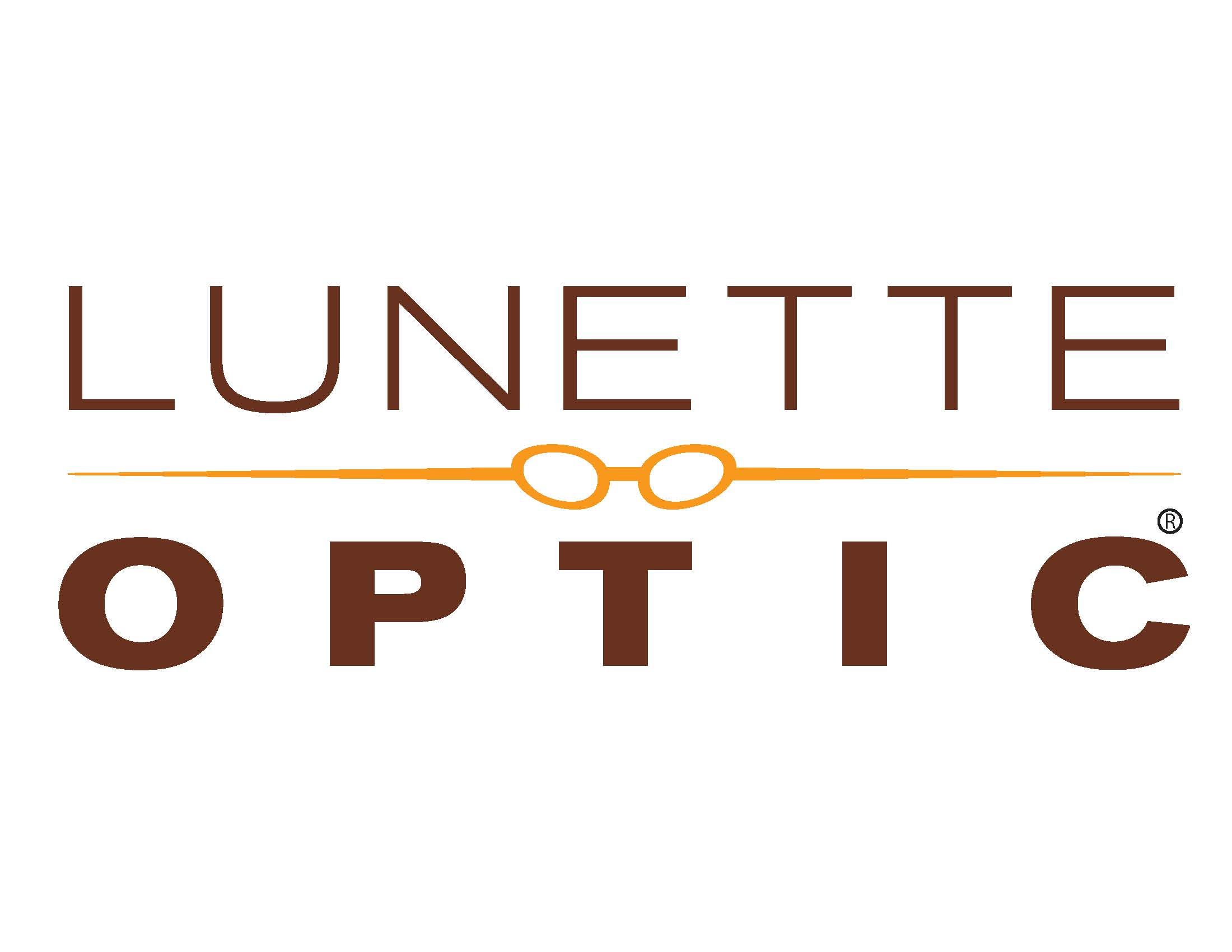 Lunette Optic