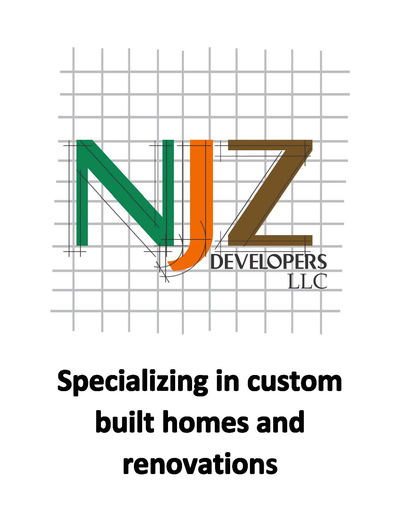 NJZ Developers LLC