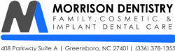 Morrison Family Dentistry